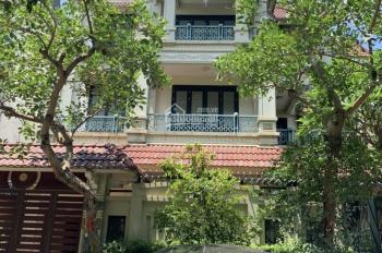 Cho thuê nhà ngõ ngõ 68 Lưu Hữu Phước . Diện tích 84m , mặt tiền 8 m , 3,5 tầng . Giá 22tr/ th