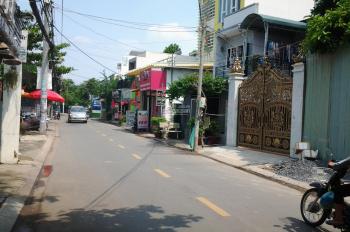 Chính chủ gửi bán 3 lô đất đường 162 - đường Nguyễn Văn Giáp đường 42, Phường Bình Trưng Đông, Q2