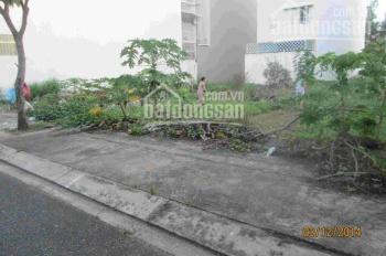 bán lô đất 277.5m2 mặt tiền đường Võ Chí Công, Hòa Xuân, Đà Nẵng.