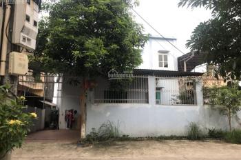Chính chủ cần bán gấp nhà tại đường Lương Ngọc Quyến, thành phố Thái Nguyên