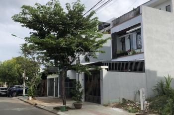 Nợ lãi, bán gấp lô đất ven sông Hoà Quý - Gần cầu Khuê Đông chỉ 19 tr/m2