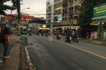 Bán nhanh nhà mặt tiền Võ Văn Ngân có diện tích 160m2 thổ cư công nhận đủ giá chỉ 18 tỷ