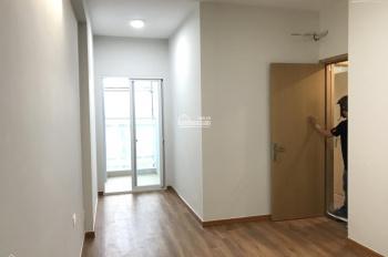 Tôi kẹt tiền thanh toán bán căn 2PN hướng Đông giá 2,22 tỷ tại căn hộ Carillon 7, 11/2020 nhận nhà