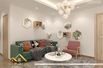 Bán căn hộ CC 1tỷ2xx dự án Eurowindow