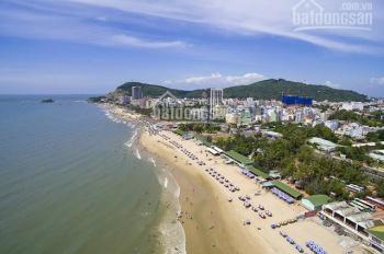Đảm bảo giá mềm nhất thị trường chỉ có 438tr MT đường Bùi Công Minh TP Bà Rịa Vũng Tàu 0943449652