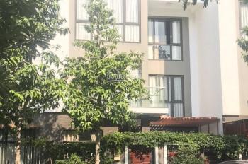 Bán nhà HXH đường An Dương Vương, Quận 5 gần đại học Sư Phạm Tp. HCM, vị trí đẹp giá 11.5 tỷ TL