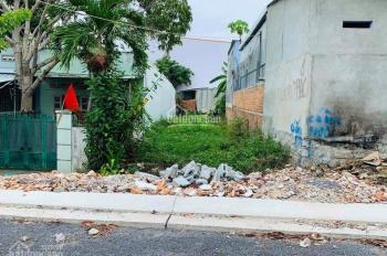 Bán lô đất giấy tay làm ra sổ được nằm trong khu đô thị VCN Phước Long