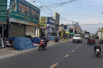 Chợ Chiều 1 Hố Nai 3 Trảng Bom còn một lô đất 70m2 tìm chủ mới với giá không thể mềm hơn 980tr