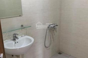 Chỉ 7tr/tháng, có ngay căn hộ 70m2, FULL nội thất tại Hope Residences Phúc Đồng. Lh 0962345219