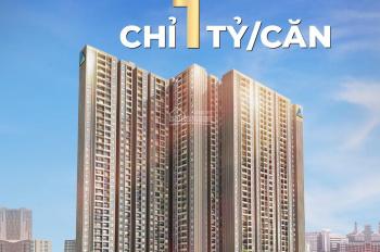 Opal Skyline 1PN-3PN, 26 triệu/m2, Chiết Khấu 11%, Vay 0%, Tặng 40 Triệu, Thanh Toán 3%/Tháng