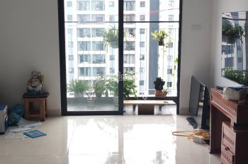 Cho thuê căn hộ chung cư Hope Residence Phúc Đồng, Long Biên, Full đồ cơ bản, chỉ 6tr/tháng.