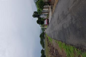 Bán lô đất đẹp Phú Mỹ Bà Rịa Vũng Tàu