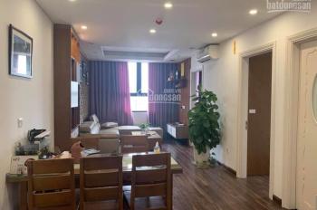Cho thuê căn hộ Việt Hưng Ecocity 75m2 11.5 triệu/tháng.