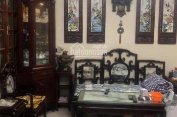 Bán nhà ngõ 328 Lê Trọng Tấn, Hà Nội. DT 96m2, giá 6,3 tỷ