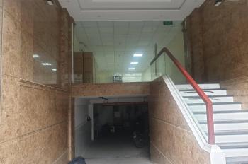 Cho thuê tòa nhà VP chính chủ khu K300 Tân Bình giá rẻ
