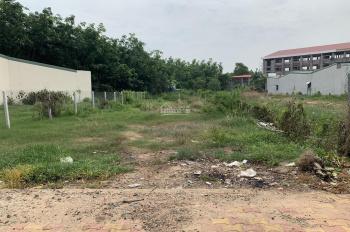 Ra đất Bàu Bàng sát Quốc lộ 13, DT 150m2 giá 600tr, liên hệ 0922822777