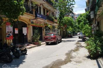 Bán nhà riêng Nguyễn Xiển, Thanh Xuân, 85m2, MT 4.2m, giá chỉ 7,48 tỷ