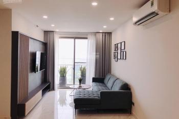Bán nhiều căn hộ Midtown-Sakura Park-PMH 2PN - 3PN; Full nội thất; Gía rẻ nhất thị trường mùa covid