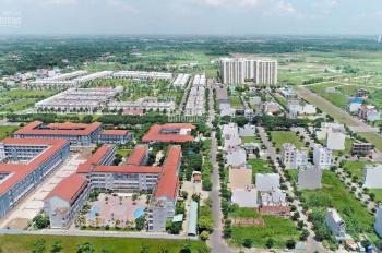 Nhà phố Lovera Park cần bán , nhà hoàn thiện , 1 trệt 2 lầu KDC Phong Phú 4 Khang Điền - Bình Chánh