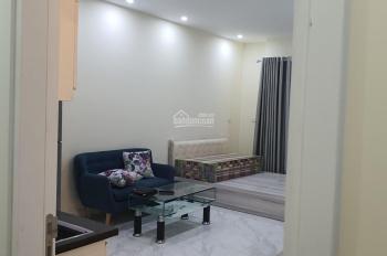 Chính chủ cần cho thuê lâu dài căn hộ 3 PN full đồ tại Ngoại Giao Đoàn, liên hệ 0989346864