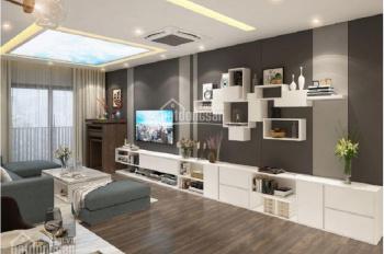 Bán căn hộ Soho River View (SGCC, Bình Quới 1)
