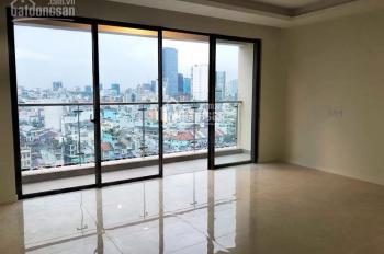 Bán gấp căn hộ mặt tiền Đồng Khởi, giá 710 triệu, 2PN, 2WC