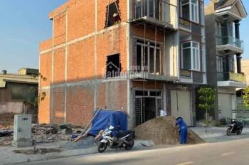 Cần cứu cọc lô đất khu Phú Hồng Khang - Phú Hồng Đạt diện tích 70m2 giá 1tỷ3
