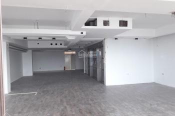 Cho thuê văn phòng phố Thái Hà, ưu tiên đơn vị nhỏ, vp ít người, 25 m2 giá 4 triệu/th