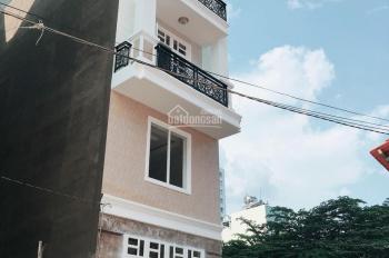 Chủ bán lỗ trả nợ nhà đường Chu Văn An, ô tô vào tận cửa, nhà mới chưa ở