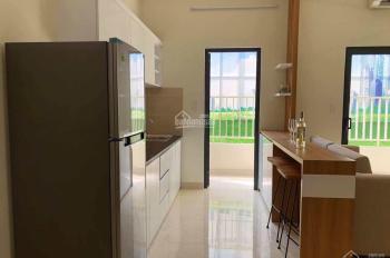 Chính chủ bán căn hộ STC Plus, Tầng 12, giá bán 990 triệu - liên hệ Vân 0917.636.683