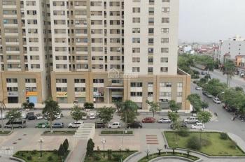 Bán LK5 khu đô thị Tân Tây Đô, mặt kinh doanh, đã hoàn thiện liên hệ 0975025066