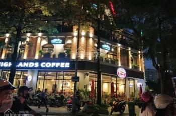 Cho thuê nhà mặt phố Hàm Long trung tâm Quận Hoàn Kiếm