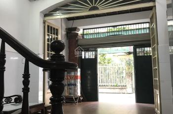 Cho thuê nhà 4x18 trệt, 3 lầu  đường Cộng Hòa p13 Tân Bình