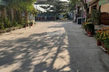 Bán đất hẻm 126 Nguyễn Văn Tạo DT 280m2, giá 5 tỷ