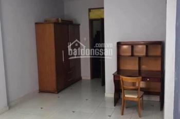 Cho thuê Khách sạn GIÁRẺ Full nội thất 13PN-4,5x22-6lầu-NgV Thủ- Đakao Quận1-65tr-0937221439