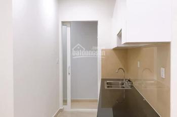 Chính chủ cần ra gấp căn hộ 2PN, 2WC 70m2 giá bán 35tr/m2 Moonlight Boulevard (bao thuế phí)