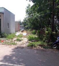 Bán liền lô đất đường Tô Hiệu, gần xăng dầu Ngọc Ánh DT 80m2/800tr đã có sổ. 0937805743 gặp Phương
