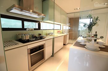 Cần bán gấp căn hộ 07 Tòa CT4 - Eco Green - Diện tích 94.87 m2 - Giá 2.6 tỷ có sổ đỏ chính chủ