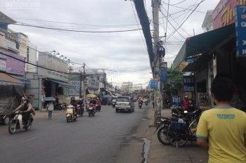 Bán đất chính chủ gần trường học bệnh viện 100m2, chỉ 2.2 tỷ tại Thành phố Thủ Dầu Một, Bình Dương