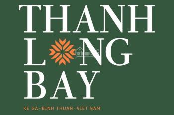 Tập Đoàn Namgroup mở bán đợt đầu - 100 căn nhà phố 2 mặt tiền biển. Sở hữu vĩnh viễn