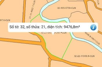 Đất vườn sầu riêng đã thu Xuân Quế, đất đỏ mịn, chưa qua đầu tư sổ hồng trao tay, LH 0374305695