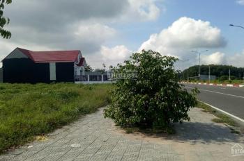 Cần bán đất ngay trung tâm hành chính huyện Chơn Thành - LH: 0865853821