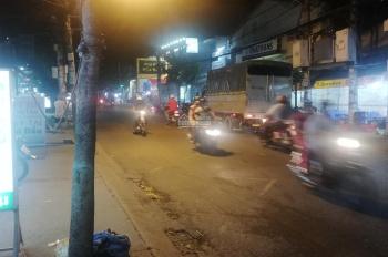 Bán lỗ nhà mặt tiền đường Phạm Thế Hiển, P.6, quận 8. LH 0906605652