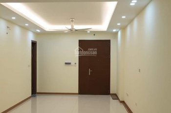 Chính chủ bán căn 2 ngủ tại 536A Minh Khai, 73m2, đã có sổ đỏ 2.05 tỷ, LH: 0967876936 Mr. Duy