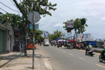 Cho thuê nhà nguyên căn mặt tiền đường Trần Xuân Soạn kinh doanh mọi ngành nghề