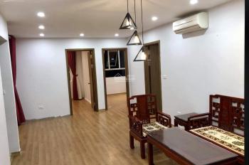 Chính chủ căn hộ 3 ngủ, rộng 95m2, giá : 28tr/m2 tại chung cư Cửu Long, 536A Minh Khai, HBT, HN