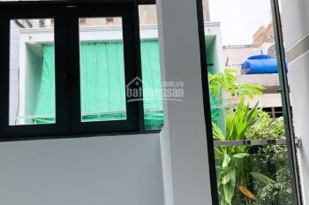 Nhà Hót nhất thị trường Có 1 không 2 Nhà HXH Đường Hưng Phú, P9, Quận 8 giá chỉ 3,9 tỷ