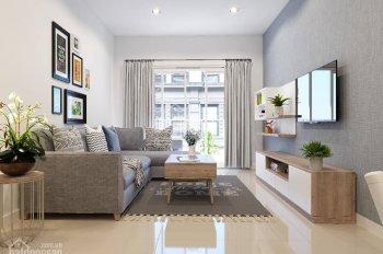 Cho thuê căn hộ CC Sunny Palaza, Q. Gò vấp, 2PN, 80m2, 11tr/th, LH: 0909 286 392