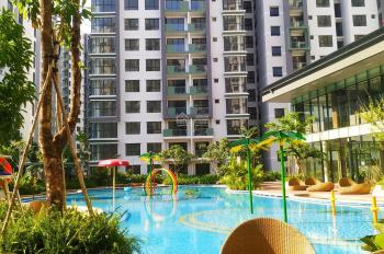 Celadon City rổ hàng tháng 08/2020, giảm giá mạnh Emerald Precinct Tân Phú Aeon