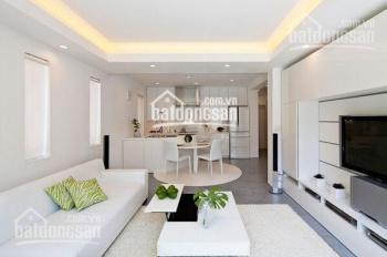 Cho thuê căn hộ CC Cityland Park hills, Q. Gò Vấp, 3PN, 130m2, 14tr/th, LH: 0909 286 392